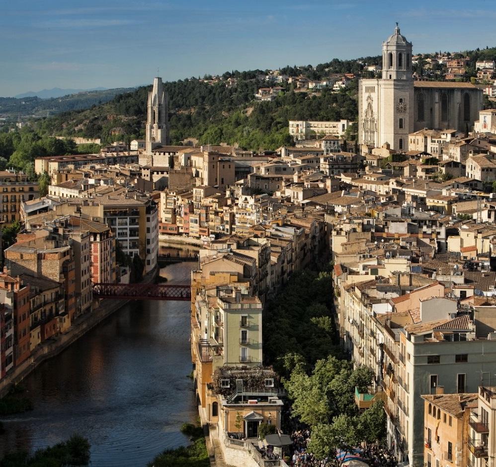 Desatascos-Girona