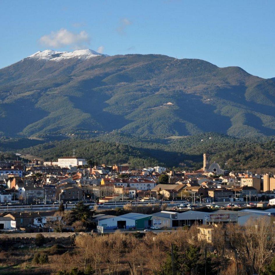 Sant-Celoni-desatascos